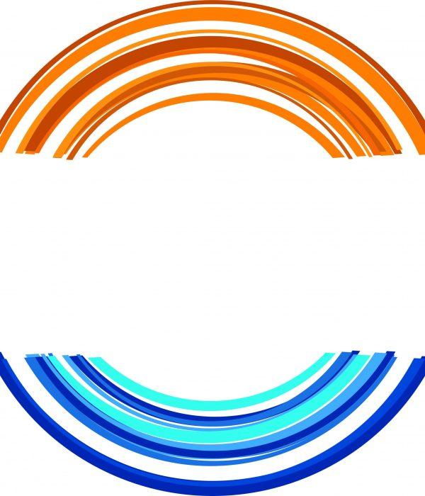 logo-ecoles-tp-v9-02
